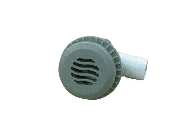 Socket Low Profile Mini Darin Spa Replacement Parts , Hot Tub Suction